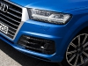 2016-audi-q7-review-daytona-blue-white-003