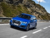 2016-audi-q7-review-daytona-blue-white-013