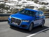 2016-audi-q7-review-daytona-blue-white-014