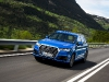 2016-audi-q7-review-daytona-blue-white-015