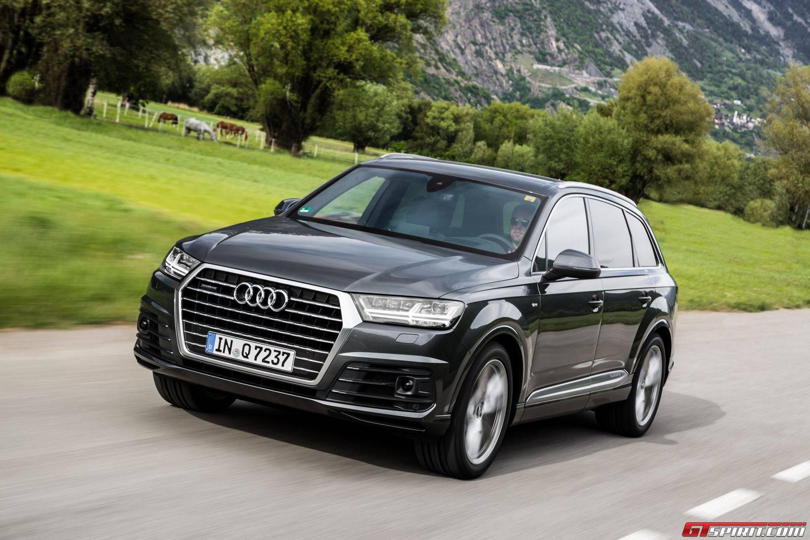 audi daytona gray review 2017 2018 best cars reviews. Black Bedroom Furniture Sets. Home Design Ideas