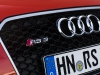 gtspirit-2016-audi-rs3-sportback-catalunya-red-10