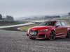 gtspirit-2016-audi-rs3-sportback-catalunya-red-37