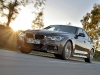 2016-bmw-3-series-saloon-1