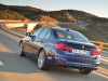 2016-bmw-3-series-saloon-10