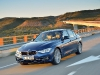 2016-bmw-3-series-saloon-11