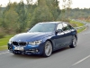 2016-bmw-3-series-saloon-12