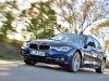 2016-bmw-3-series-saloon-13