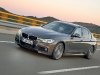 2016-bmw-3-series-saloon-2