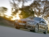 2016-bmw-3-series-saloon-3