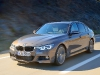 2016-bmw-3-series-saloon-4