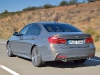 2016-bmw-3-series-saloon-5