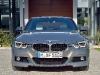 2016-bmw-3-series-saloon-7