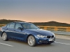 2016-bmw-3-series-saloon-9