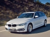 2016-bmw-3-series-touring-1