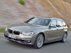 2016-bmw-3-series-touring-10
