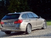 2016-bmw-3-series-touring-11