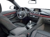 2016-bmw-3-series-touring-14