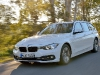2016-bmw-3-series-touring-2