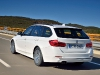 2016-bmw-3-series-touring-20