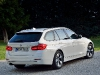 2016-bmw-3-series-touring-3