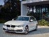 2016-bmw-3-series-touring-4
