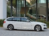 2016-bmw-3-series-touring-6