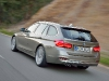 2016-bmw-3-series-touring-8