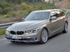2016-bmw-3-series-touring-9