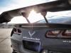 callaway-corvette-c7-gt3-r-10