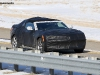 2016 Chevrolet Camaro Convertible Images