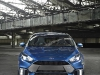 2016-ford-focus-rs-images-1
