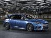 2016-ford-focus-rs-images-2