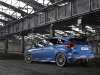 2016-ford-focus-rs-images-3