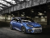 2016-ford-focus-rs-images-4