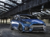 2016-ford-focus-rs-images-5
