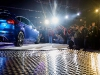 2015-ford-focus-rs-reveal-10