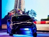 2015-ford-focus-rs-reveal-11