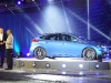 2015-ford-focus-rs-reveal-15