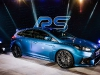2015-ford-focus-rs-reveal-3