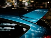 2015-ford-focus-rs-reveal-5
