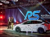 2015-ford-focus-rs-reveal-6