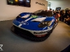 ford-gt-gte-2