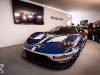 ford-gt-gte-3