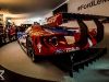 ford-gt-gte-6