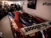 ford-gt-gte-7
