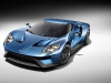 2016-ford-gt-1
