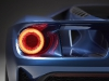 2016-ford-gt-10