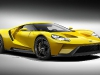 2016-ford-gt-9