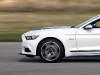 2016-ford-mustang-12